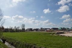 MSc_Nieuwbouw_04Abcboerderij